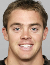 Colt McCoy photo
