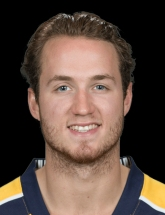 Colton Sissons photo