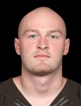 Connor Shaw photo