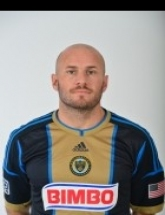 Conor Casey photo