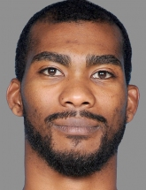 Corey Brewer photo
