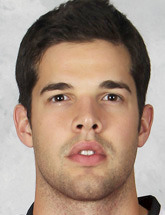Corey Crawford 50 photo