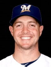 Corey Knebel 46 photo