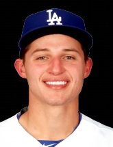 Corey Seager photo