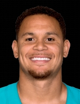 Cortland Finnegan photo