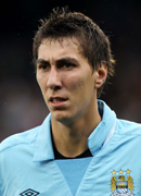 Costel Pantilimon photo