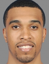 Courtney Lee photo