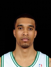 Courtney Lee 5 photo