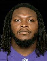 Courtney Upshaw 91 photo