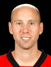 Craig Anderson photo