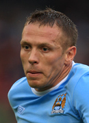 Craig Bellamy photo