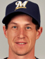 Craig Counsell 30 photo