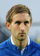 Craig Dawson 25 photo