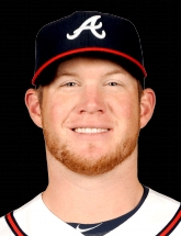Craig Kimbrel 46 photo