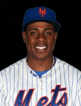 Curtis Granderson photo