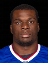 Cyrus Kouandjio 79 photo