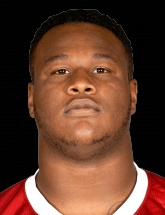 D.J. Humphries photo