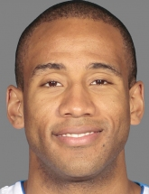 Dahntay Jones photo