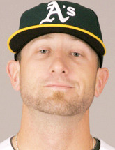 Dallas Braden photo