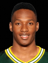 Damarious Randall photo