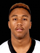 Damiere Byrd 18 photo