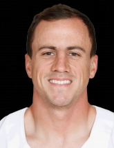 Dan Bailey photo