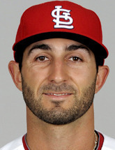 Daniel Descalso photo