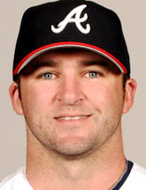 Dan Uggla photo