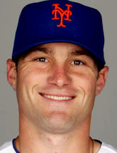 Daniel Murphy photo