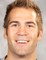 Daniel Winnik photo