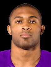 Danielle Hunter photo