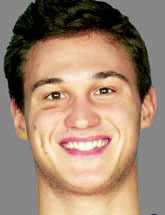 Danilo Gallinari 8 photo