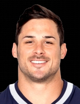 Danny Amendola photo