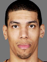 Danny Green 4 photo