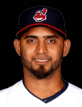 Danny Salazar 31 photo