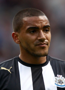 Danny Simpson photo