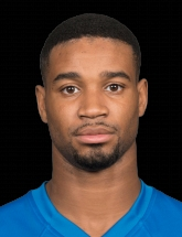 Darius Slay 23 photo