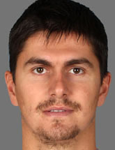 Darko Milicic photo