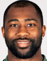 Darrelle Revis 24 photo