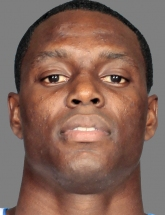Darren Collison photo