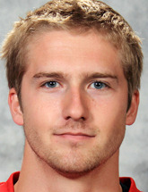 Darren Helm photo