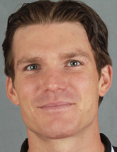 David Clarkson photo