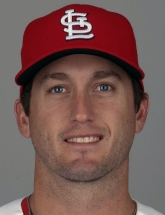 David Freese 23 photo