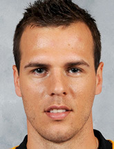 David Krejci photo
