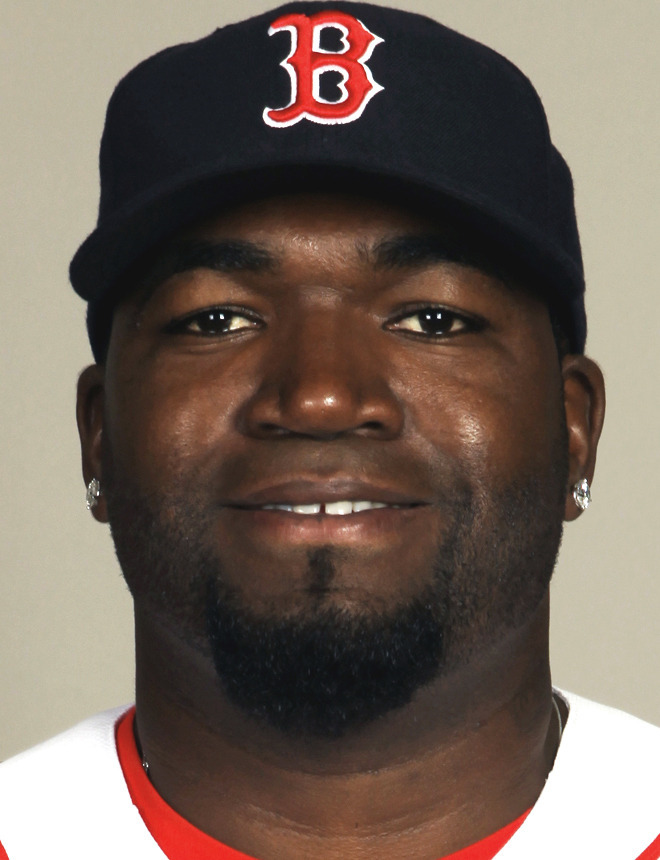 David Ortiz Rumors & Injury Update