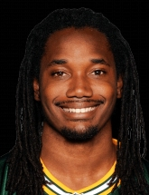 Davon House 31 photo