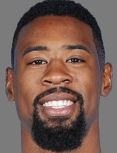 DeAndre Jordan 6 photo