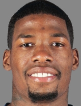 DeAndre Liggins 14 photo