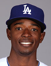 Dee Gordon 9 photo