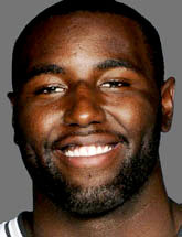 DeJuan Blair photo